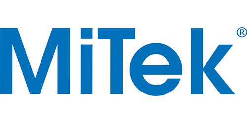 MiTek Canada Logo