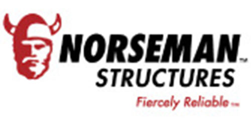 Norseman Structures Logo