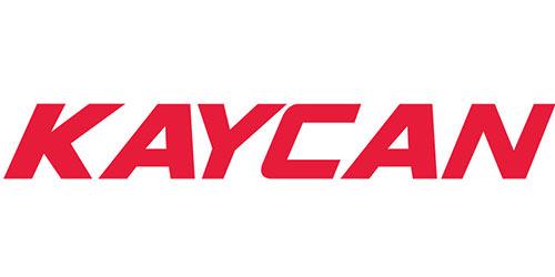 Kaycan Ltd. Logo