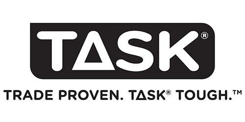 Task Tools