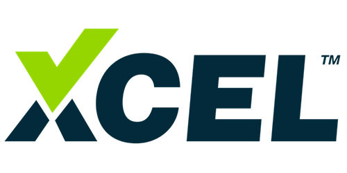 XCEL Building Products Inc Logo