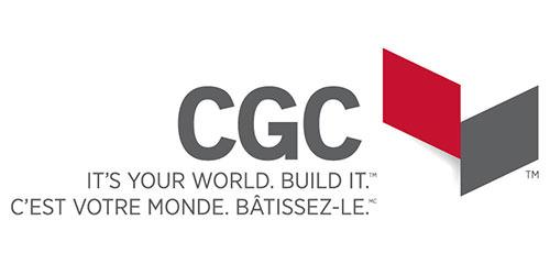 CGC Inc.