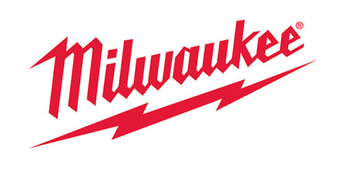 Milwaukee Electric Tool (Canada) Ltd Logo
