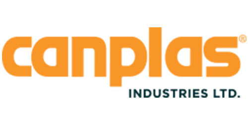 Canplas Industries Ltd. (Duraflo) Logo