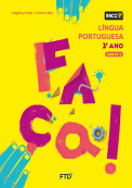 Faça! Língua Portuguesa - 2º ano