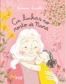As linhas no rosto de Nana