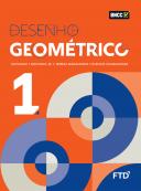 DESENHO GEOMETRICO - VOL 1 - LA