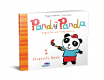Pandy the Panda - Level 1