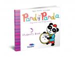 Pandy the Panda - Educação Infantil 3