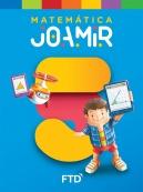 Grandes Autores - Matemática - Joamir - 5º Ano
