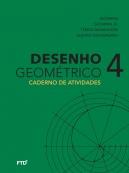 Desenho Geométrico: Cad. de Atividades 9ºano- 4