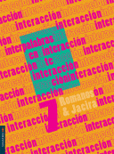 Palabras en Interacción - Level 2
