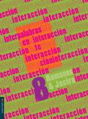 Palabras en Interacción - Level 3