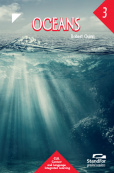 Oceans - Standfor graded readers