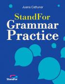 StandFor Grammar Practice