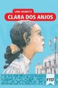 Clara dos Anjos
