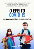 O efeito COVID-19 e a transformação