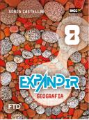 Expandir Geografia - 8º ano - aluno