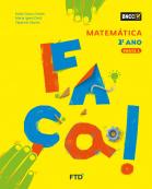 Faça! Matemática - 2º ano