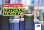 Standfor Projects - National Library - Level 2