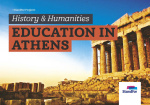 Standfor Projects - Education in Athens - Level 4
