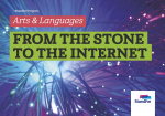 Standfor Projects - From the stone to the internet - Level 3