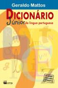 Dicionário Junior Língua Portuguesa