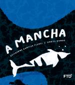 A mancha