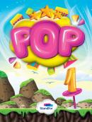 POP - Level 1
