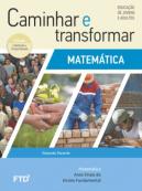 Caminhar e Transformar - Matemática