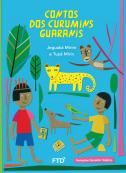 Contos dos curumins guaranis