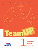 Team Up - Level 1