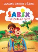Sabix - O respeito ao outro