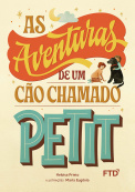 As aventuras de um cão chamado Petit