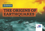 Standfor Projects - The origins of earthquakes - Level 4