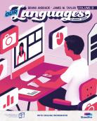 Our Languages - Level 3