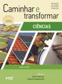 Caminhar e Transformar - Ciências