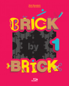 Brick by Brick - Level 1