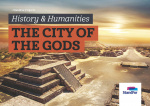 Standfor Projects - The city of gods - Level 1