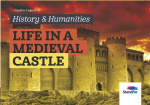 Standfor Projects - Life in a medieval castle - Level 2