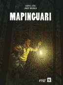 Mapinguari