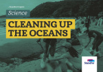 Standfor Projects - Cleaning up the oceans - Level 1
