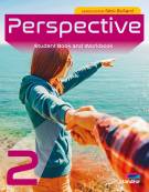 Perspective - Level 2