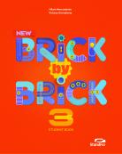 CONJUNTO BRICK BY BRICK - VOL.3