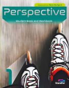 Perspective - Level 1