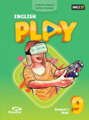 English Play - Level 4