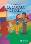 LA CÁMARA DE KATIA
