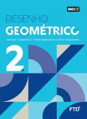 DESENHO GEOMETRICO - VOL 2 - LA