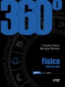 360° Física - Vol. Único