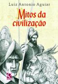 Mitos da civilização
